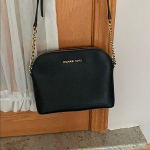 Michael Kors Bags - Michael Kors cross body bag.